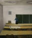 http://www.sarkaruzickovazadakova.cz/obraz/imagecache/hires/gympl.jpg