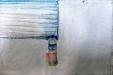 http://www.sarkaruzickovazadakova.cz/obraz/imagecache/hires/gympl_2008.jpg