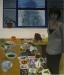 http://www.sarkaruzickovazadakova.cz/obraz/imagecache/hires/gympl_iii_170x150_cm_akryl_na_platne___2009.jpg