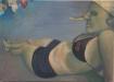 http://www.sarkaruzickovazadakova.cz/obraz/imagecache/hires/plaz-50cmx65cm.jpg