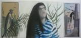http://www.sarkaruzickovazadakova.cz/obraz/imagecache/hires/pokani_iii_2010.jpg