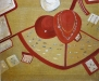http://www.sarkaruzickovazadakova.cz/obraz/imagecache/hires/prstynky_ii_2004_0.jpg