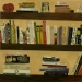http://www.sarkaruzickovazadakova.cz/obraz/imagecache/hires/s.zadakova_knihovna_100x100cm_akryl_na_platne_2004_0.jpg